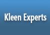 Kleen Experts