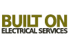 Built On Electrical Services