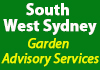 South West Sydney Garden Advisory Services