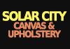 Solar City Canvas & Upholstery