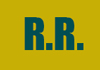 R.R. Classic & Custom Upholstery