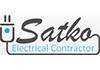 Satko Electrical Contractor Pty Ltd