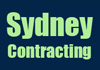 Sydney Contracting