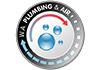 WA Plumbing And Air