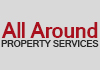 All Around Property Services