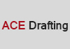 ACE Drafting