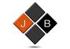 JB Bricklaying