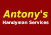 Handyman Ahmad
