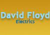 David Floyd Electrics