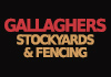 Gallaghers Stockyards & Fencing