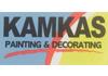 Kamkas Handyman Services