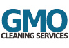 GMO Cleaning Services