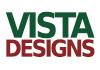 Vista Designs