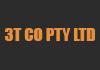 3T CO PTY LTD