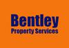 Bentley Property Services