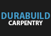 Durabuild Carpentry