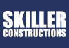 Skiller Constructions