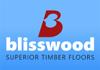 Blisswood Timber Floors