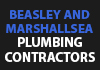 Beasley and Marshallsea Plumbing Contractors Pty Lty