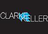 Clarke Keller