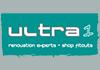 Ultra 1
