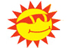 Sunrise Carpet Cleaning Pty Ltd