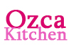 Ozca Kitchen