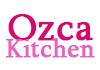 Ozca Kitchen
