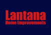 Lantana Home Improvements