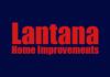 Lantana Home Improvements