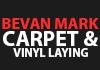 Bevan Mark Carpet & Vinyl Laying