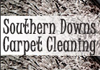 Southern Downs Carpet Cleaning
