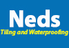 Neds Tiling and Waterproofing