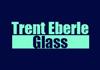 Trent Eberle Glass