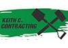 Keith C. Contracting