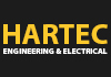 Hartec Engineering & Electrical Services