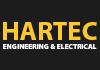 Hartec Engineering & Electrical