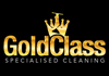 Gold Class Specialised Cleaning