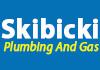 Skibicki Plumbing And Gas