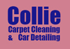 Collie Carpet Cleaning & Car Detailing