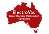 Electro-Vac Pty. Ltd.