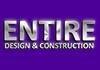Entire Design & Construction