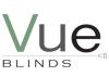 Vue Blinds