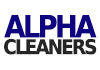 Alpha Cleaners