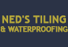 NED'S TILING & WATERPROOFING