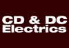 CD & DC Electrics