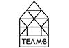 Team-B architecture and design