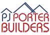 PJ Porter Pty Ltd