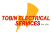 Tobin Electrical Services