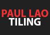Paul Lao Tiling